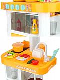 Игровая детская кухня, фото 2