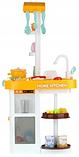 Игровая детская кухня, фото 5