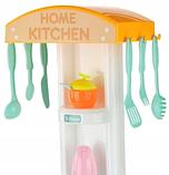 Игровая детская кухня, фото 6