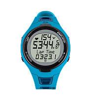 Монітор серцевого ритму Sigma Sport PC 15.11 Blue - 187430