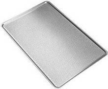 Противень алюминиевый перфорированный UNOX  600x400х20 мм