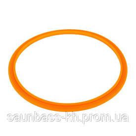 Уплотнительное кольцо Emaux прожектора LED/UL-P100 2021004