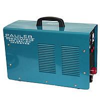 Сварочный инвертор Pauler professional ARC-300 IGBT , фото 1