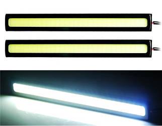 Высококачественные светодиодные ходовые огни ДХО DRL 170A
