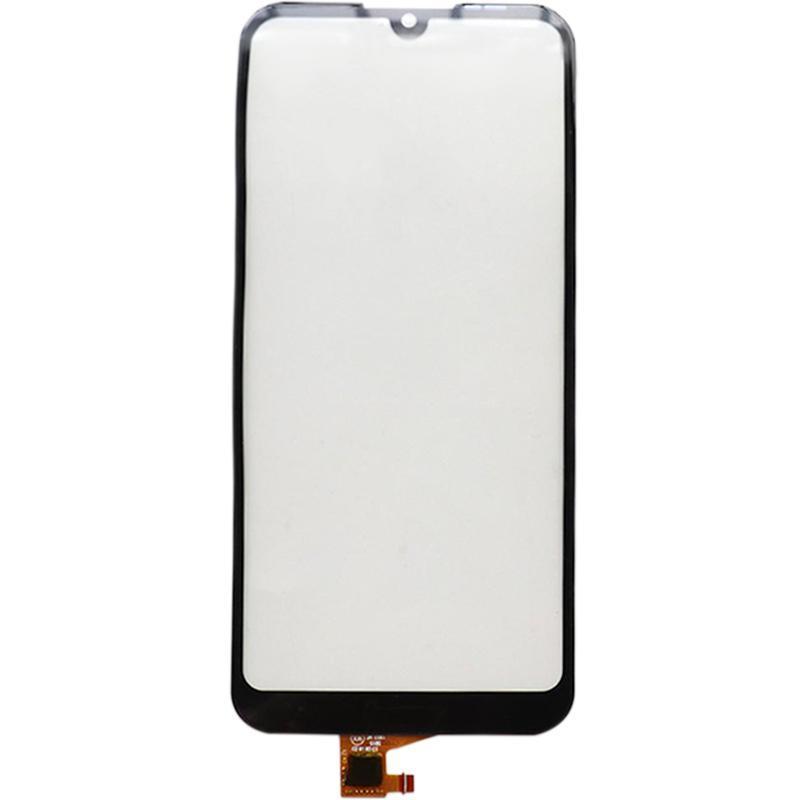 Touchscreen Huawei Honor 8A Black