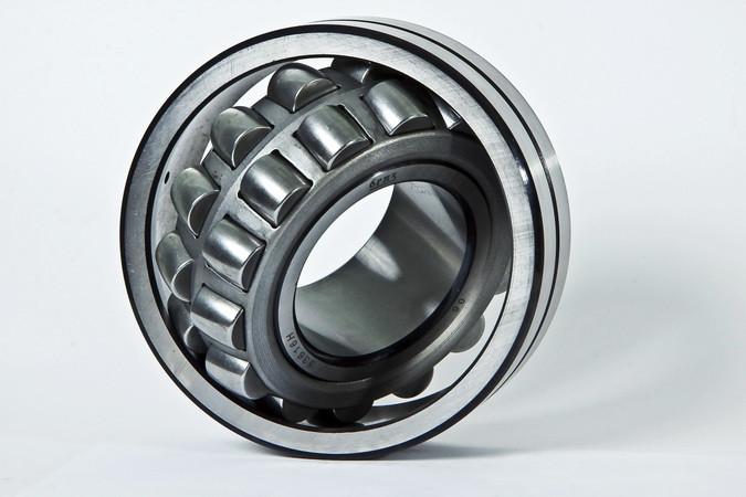 3615 (22315 CW33) [VBF] Сферический роликовый подшипник