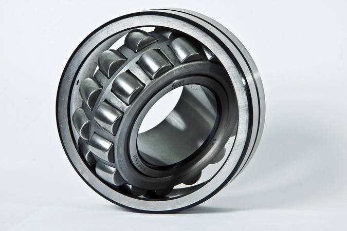 3615 (22315 CW33) [VBF] Сферический роликовый подшипник, фото 2
