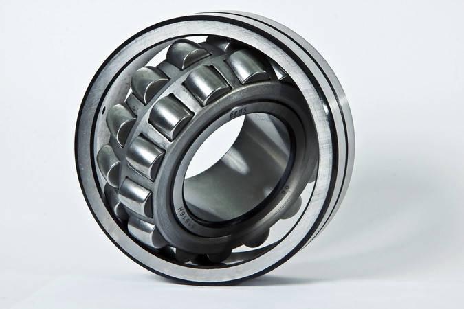 3616 (22316 MW33) [CХ] Сферический роликовый подшипник, фото 2