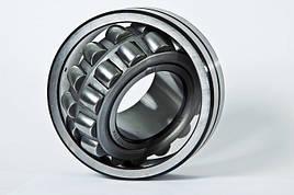 3616 H (22316CA MBW33) [ГПЗ-34] Сферический роликовый подшипник