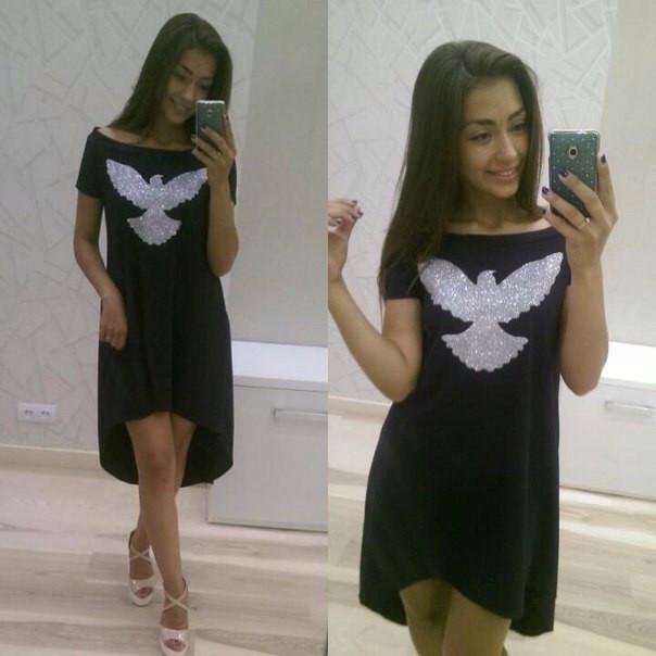 Платье 3086