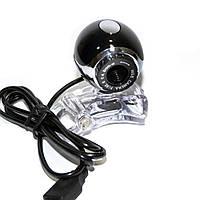 Web camera веб камера DL-5C
