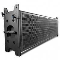 Активная акустическая система K-array KH2