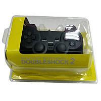 Геймпад для PS2 DoubLeShock2