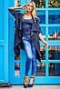 Женский кардиган   Burbery style sk, фото 6