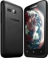 Чохли для Lenovo a316