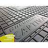 Авто коврики в салон Chevrolet Captiva 06-/12- (Avto-Gumm) Автогум, фото 10