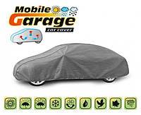 Чехол-тент для автомобиля Kegel-blazusiak Mobile Garage, размер L coupe (415-440 см)