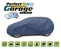 Чехол-тент для автомобиля Kegel-blazusiak Perfect Garage, размер M2 Hatchback (380-405 см)