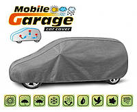 Чехол-тент для автомобиля Kegel-blazusiak Mobile Garage, размер XL LAV (443-463 см)