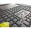 Авто килимки в салон JAC j5 2013- (Avto-Gumm) Автогум, фото 2