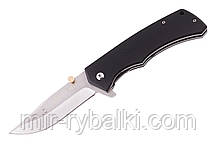 Нож складной Y-1