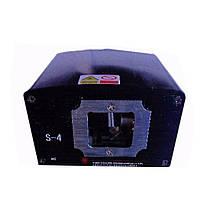 Лазер прожектор S-4, фото 1