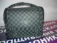 Бьюти-кейс. сумка для мастеров индустрии красоты .