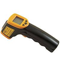 Инфракрасный термометр Smart Sensor AR320 , фото 1