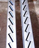 Пробивной станок для прямоугольных труб