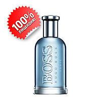 Hugo Boss Bottled Tonic edt 100ml Tester
