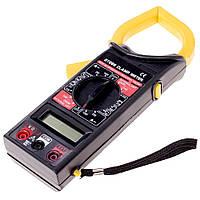 Мультиметр тестер DT-266