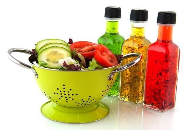 Пищевые добавки и сырье