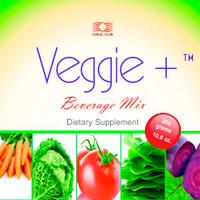 Сухой напиток «Овощи+»укрепляет ослабленный иммунитет(300гр.,Коралловый клуб )