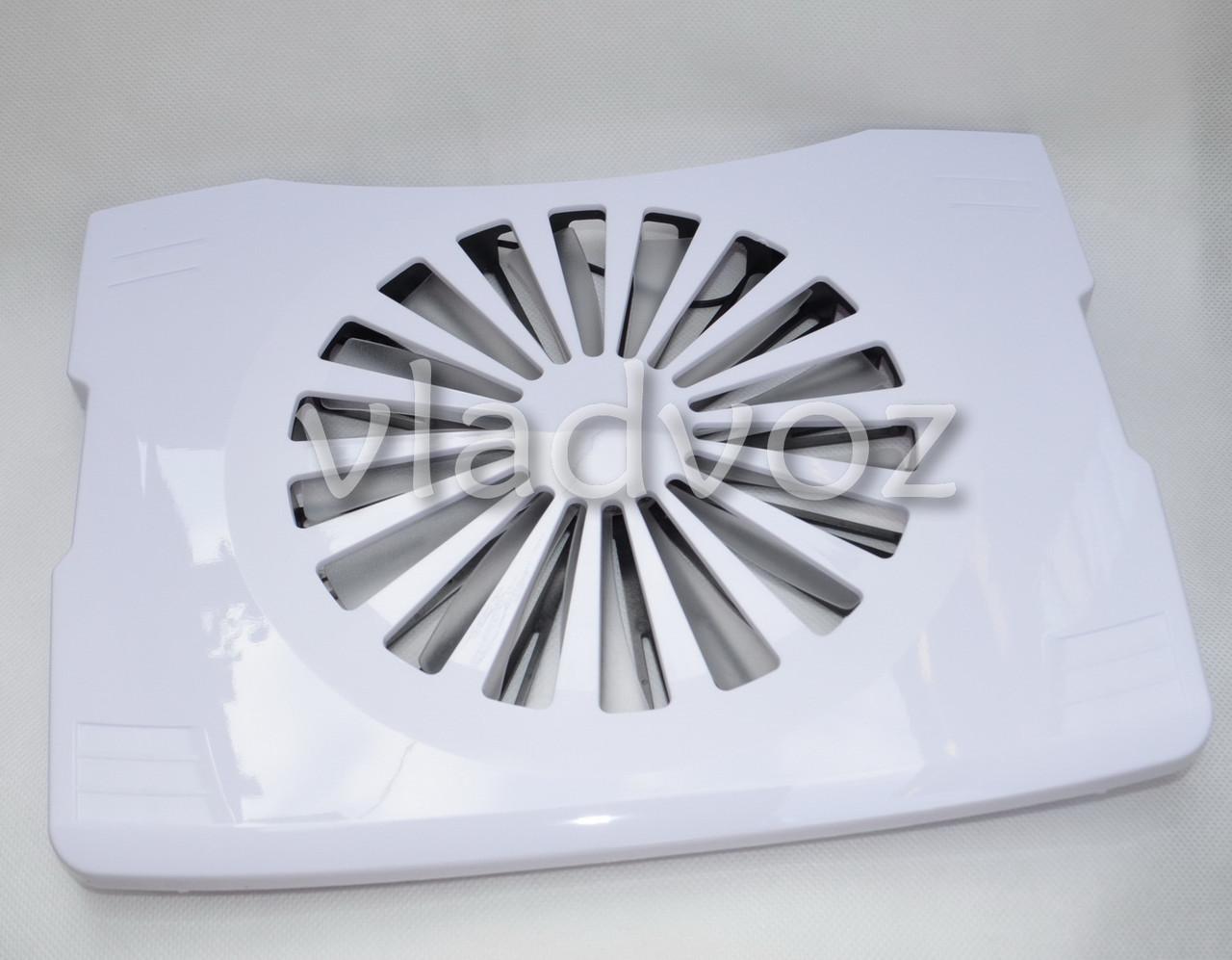 Подставка под ноутбук с охлаждением IS 630