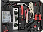 Набор инструментов BAYERN Tools409pcs, фото 5