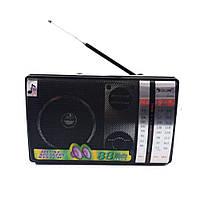 Радиоприемник Golon RX - M70, фото 1