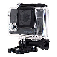 Экшн камера  Soocoo C50