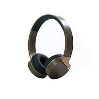 Беспроводные Bluetooth наушники SY-BT1606