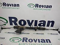 Рулевая рейка с ГУ Renault KANGOO 1 2003-2008 (Рено Кенго), 8200710940