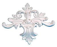 Гипсовые изделия — Декоративная лепнина — Позолота гипсовой лепнины — Оформление интерьеров гипсом