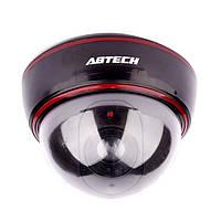 Камера муляж Dummy camera abtech