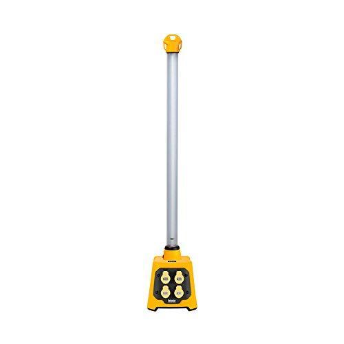 Подсветка Defender E712650 110 В V3