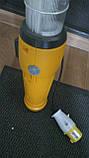 Подсветка Defender E712650 110 В V3, фото 2