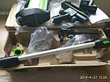 Беспроводной пылесос Gtech Pro 22 В, Зеленый, фото 4