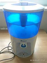 Охладитель для воды 8.5L