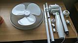 Вентилятор, фото 2