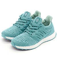 Жіночі кросівки Baas boost 36 blue - 187337