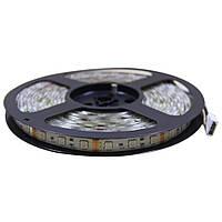 Светодиодная Лента RGB 5050 герметичная 5м, фото 1