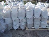 Гранотсев фракция 0-5 мм. фасованный в мешках