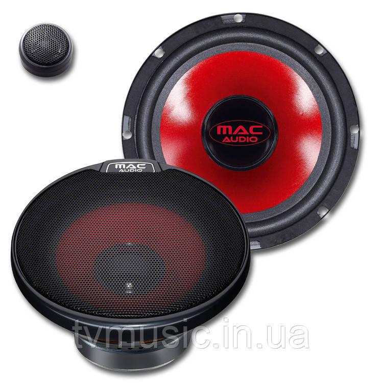 Автоакустика Mac Audio APM Fire 2.16